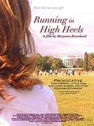 Running in High Heels (Running in High Heels)