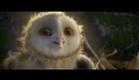 A Lenda dos Guardiões - Trailer 2 (legendado) [HD]