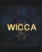 Wicca (Wicca)