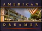 American Dreamer (1ª Temporada) (American Dreamer  (Season 1))