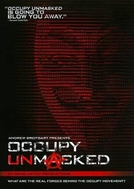 Occupy Unmasked (Occupy Unmasked)