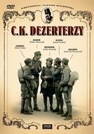 C.K. dezerterzy (C.K. dezerterzy)