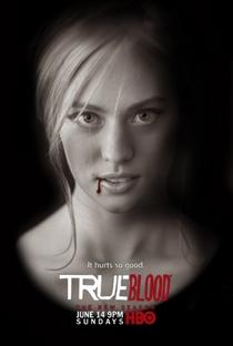 True Blood (6ª Temporada) - Poster / Capa / Cartaz - Oficial 3