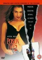 Instinto Sedutor (Poison Ivy II)