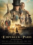 L'Empereur de Paris (L'Empereur de Paris)