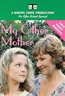 Which Mother Is Mine? (ABC Afterschool Specials: Which Mother Is Mine?)