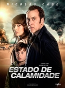 Estado de Calamidade (The Humanity Bureau)
