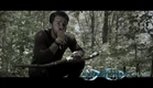 Crypsis Trailer