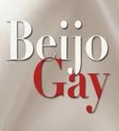 Beijo Gay na Novela (Beijo Gay na Novela)