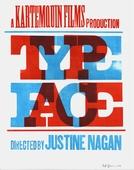 Typeface (Typeface)