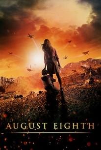 A Guerra de Agosto - Poster / Capa / Cartaz - Oficial 3