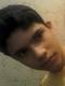 Ricardo Rabello Matias