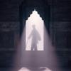 Crouching Tiger, Hidden Dragon: Sword of Destiny | Crítica