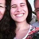 Mayra Vidrich