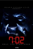 7:02 Only the Righteous (7:02 Only the Righteous)