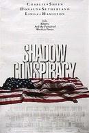 Conspiração (Shadow Conspiracy)