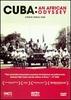 Cuba: Uma Odisseia Africana