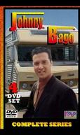 Johnny Bago (Johnny Bago)