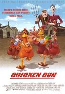 A Fuga das Galinhas (Chicken Run)
