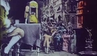 1902 - Le Voyage De Gulliver À Lilliput Et Chez Les Géants