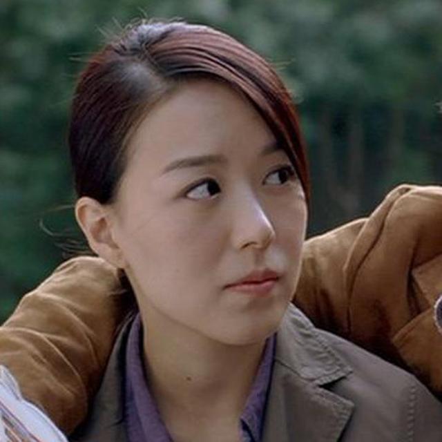 แคนดิซ เฉิน - Candice Chan | BLike.net - บี ไลค์ ดอท เน็ท