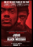 Judas e o Messias Negro
