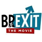 Brexit: O Filme (Brexit: The Movie)