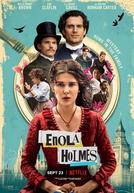 Enola Holmes (Enola Holmes)