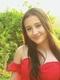 Sophia Alves Ribeiro