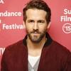 Ryan Reynolds vai estrelar 'Detective Pikachu', diz site