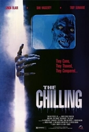 O Congelamento (The Chilling )