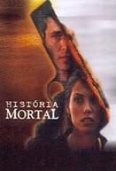 História Mortal (Cover Story)