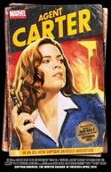 Curta Marvel: Agente Carter (Marvel One-Shot: Agent Carter )