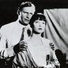 [CINEMA] Diário de Uma Garota Perdida: A condição feminina sem tabu questionada no cinema dos anos 20 - DELIRIUM NERD