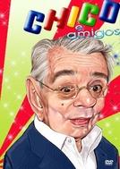 Chico e Amigos (Chico e Amigos)