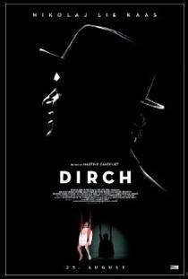 Dirch - Poster / Capa / Cartaz - Oficial 1
