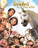 Enrolados Para Sempre (Tangled Ever After)