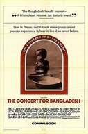 Concerto Para Bangladesh (The Concert for Bangladesh)