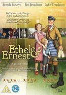 Ethel & Ernest (Ethel & Ernest)
