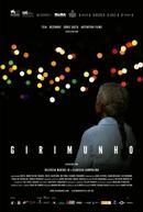 Girimunho (Girimunho)