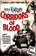 Corredores de Sangue (Corridors of Blood)