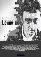 Looking for Lenny (Looking for Lenny)