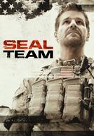 Seal Team: Soldados de Elite (3ª Temporada) (SEAL Team (Season 3))