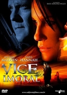 Vice Imoral (Vice )
