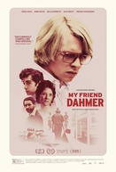 O Despertar de um Assassino (My Friend Dahmer)