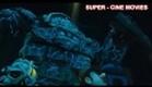 As Aventuras de Tadeo (Las aventuras de Tadeo Jones) Trailer Dublado [HD]