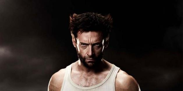 Novas Fotos do Filme Wolverine – Imortal