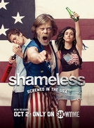Shameless (US) (7ª Temporada) (Shameless (US) (Season 7))