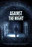 Against the Night (Against the Night)