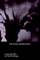 The Stars Are Beautiful (The Stars Are Beautiful)
